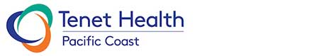 tenet-health-pacific